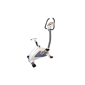 Велотренажер магнитный, вертикальный Kettler KTLR7628-570 Axos Sinto