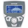 Велотренажер магнитный, вертикальный Kettler KTLR7627-500 Axos Cycle - фото 2