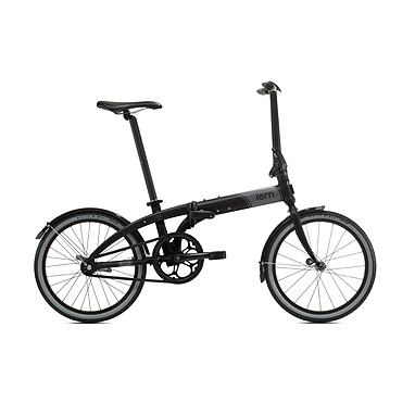Велосипед складной Tern Link Uno 20