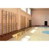 Скамейка гимнастическая Ирель 2 м - фото 3