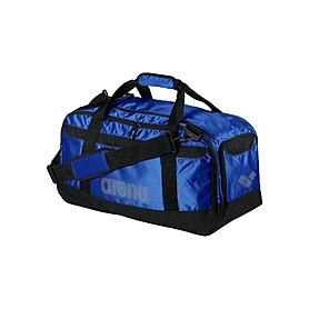 Фото 1 к товару Сумка спортивная Arena Navigator Small Bag Blue