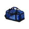Сумка спортивная Arena Navigator Small Bag Blue - фото 1