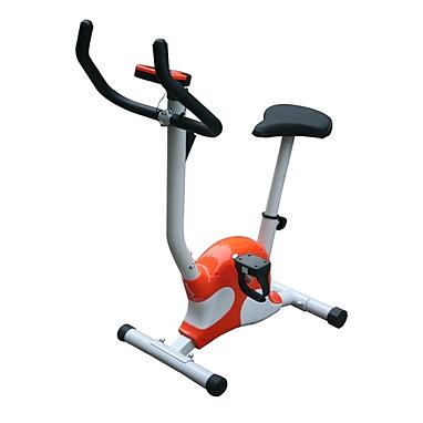 Велотренажер House Fit 8012 Orange