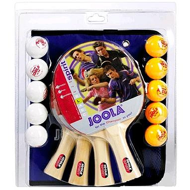 Набор для настольного тенниса Joola Family Set