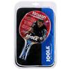 Набор для настольного тенниса Joola Rosskopf Competition - фото 1