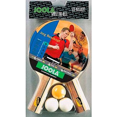 Набор для настольного тенниса Joola Set Rossi