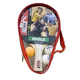 Набор для настольного тенниса Joola Spirit