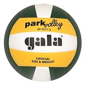 Мяч Gala Park Volleyball (BP5071SC*E)