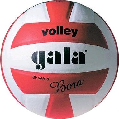 Мяч волейбольный Gala Bora BV5411SCE