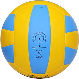 Фото 2 к товару Мяч волейбольный Gala Beach BP5051SCY1M