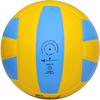 Мяч волейбольный Gala Beach BP5051SCY1M - фото 2