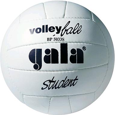 Мяч волейбольный Gala Student 7BP5033SC3