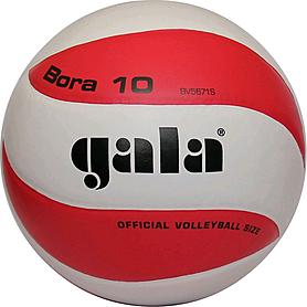 Мяч волейбольный Gala Bora 10 BV5671SC