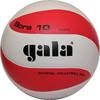 Мяч волейбольный Gala Bora 10 BV5671SC - фото 1
