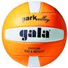 Мяч волейбольный Gala Park Volleyball BP5113SC - фото 1