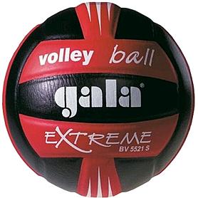 Фото 1 к товару Мяч волейбольный Gala Volleyball BV5221SE1