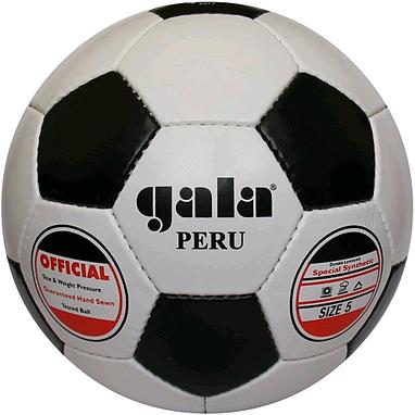 Мяч футбольный Gala BF5073S