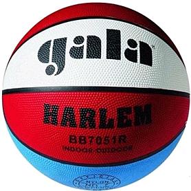 Фото 1 к товару Мяч баскетбольный Gala BB7051R