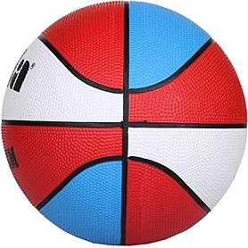 Фото 2 к товару Мяч баскетбольный Gala BB7051R