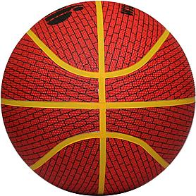 Фото 3 к товару Мяч баскетбольный Gala BB7081R
