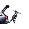 Багажник на фаркоп для 2-х велосипедов Thule RideOn 9502 - фото 3
