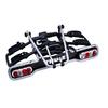 Багажник на фаркоп для 3-х велосипедов Thule EuroRide 943, 7 pin - фото 3