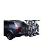 Багажник на фаркоп для 3-х велосипедов Thule EuroWay G2, 7pin - фото 7