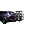 Багажник на фаркоп для 3-х велосипедов Thule RideOn 9503 - фото 2