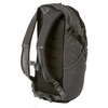 Рюкзак городской Osprey Daylite 13 л черный - фото 2