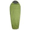 Спальний мешок (спальник) Trimm Summer 185 левый зеленый - фото 1