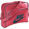Сумка мужская Nike Heritage Si Track Bag алый - фото 1