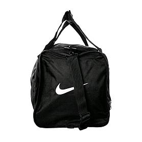 Фото 3 к товару Сумка спортивная Nike Brasilia 6 Duffel Medium черный