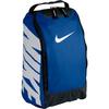 Сумка спортивная Nike Training Shoe Bag синий - фото 1