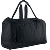 Сумка спортивная Nike Club Team Small Duffel черный - фото 2
