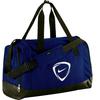 Сумка спортивная Nike Club Team Medium Duffel синий - фото 1