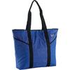 Сумка женская Nike Azeda Tote синяя - фото 1
