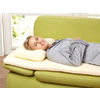Матрас-накладка Dormeo Renew (комплект матрас + подушка) - фото 2
