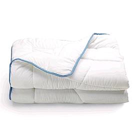Одеяло Dormeo Siena 2