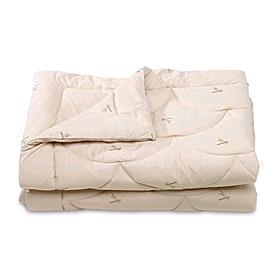 Одеяло Dormeo Бамбук