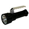 Фонарь ручной светодиодный F180 - фото 1