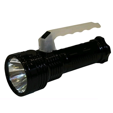 Фонарь ручной светодиодный F180