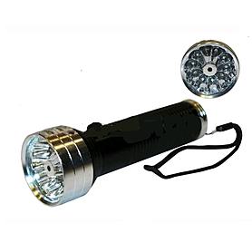 Фонарь ручной светодиодный BL-104-3-7-1