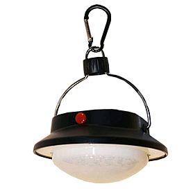 Фото 1 к товару Фонарь кемпинговый светодиодный подвесной ZT-8501-36