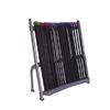 Стойка для гимнастических палок (бодибаров) Diadora ZLT RK5041B - фото 1
