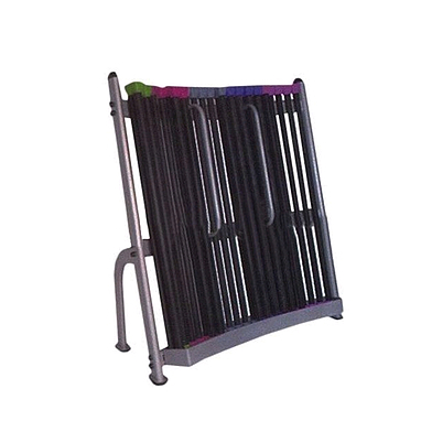 Стойка для гимнастических палок (бодибаров) Diadora ZLT RK5041B