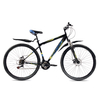 Велосипед горный Premier Captain Disc 29