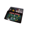 Набор для игры в покер (300 фишек) TC04300 - фото 4