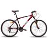 Велосипед горный Pride XC-300 26