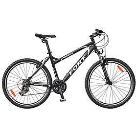 Фото 1 к товару Велосипед горный Fort Sambuka 26