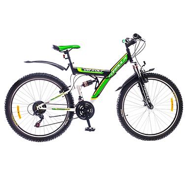 Велосипед горный Formula Kolt 26